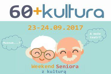 weekend_seniorar-kamila_n3- (5)